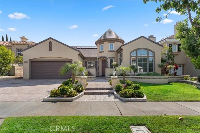 Photo of 1025 N Antonio Circle, Orange, CA 92869