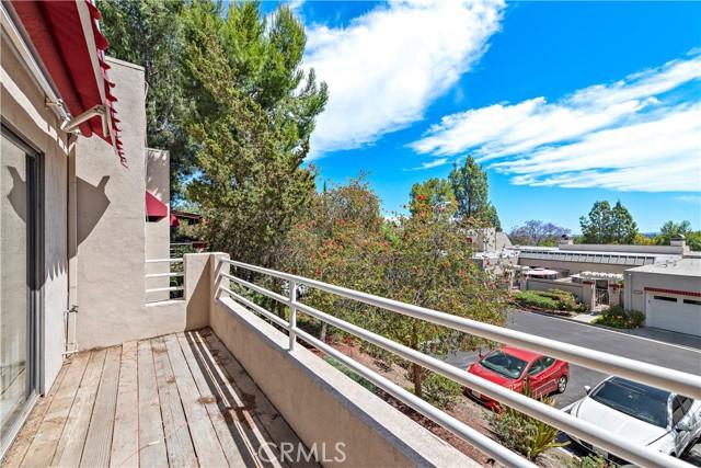 Photo of 27782 GLENEAGLES, Mission Viejo, CA 92692