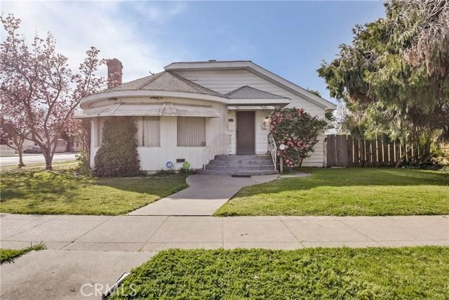 705 Vermont Street, Gridley, CA 95948