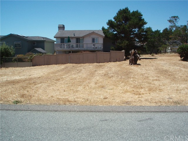 0 Kerwin St, Cambria, CA 93428 Photo 4