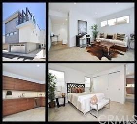 3116 Alma Avenue, Manhattan Beach, California 90266, ,1 BathroomBathrooms,For Rent,Alma,PV20230642
