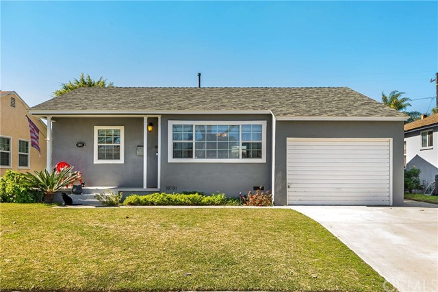 5007 Autry Avenue, Lakewood, CA 90712
