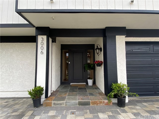 3006 Oakwood Lane, Torrance, California 90505, 4 Bedrooms Bedrooms, ,3 BathroomsBathrooms,For Sale,Oakwood,PV21079127