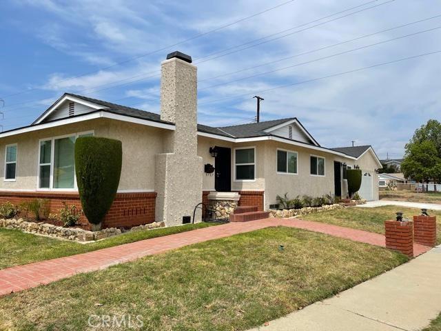 Photo of 16232 Harwill Avenue, Carson, CA 90746