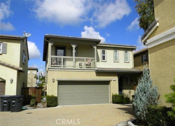 273 W Sparkleberry Avenue, Orange, CA 92865