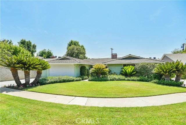 13226 Weddington Street, Sherman Oaks, CA 91401