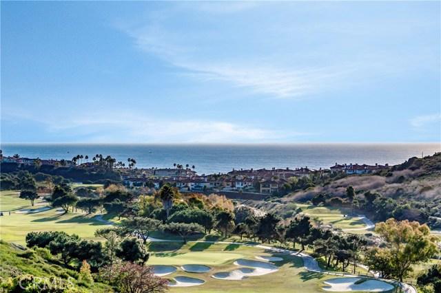 Monarch Beach Homes for Sale -  Price Reduced,  5  Costa Del Sol