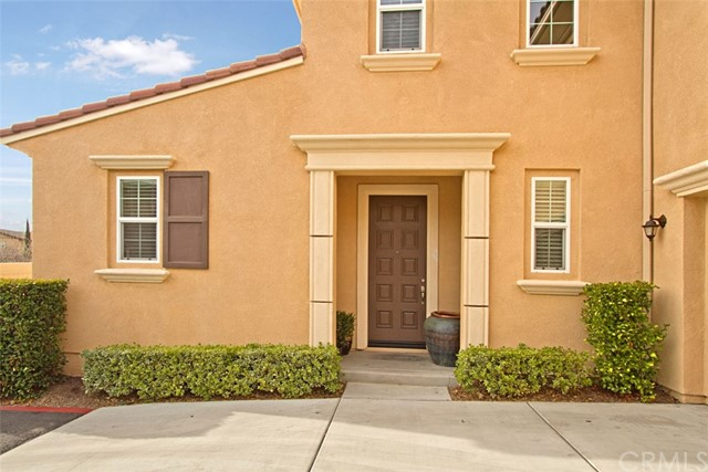40331 Cape Charles Dr, Temecula, CA 92591 Photo 2