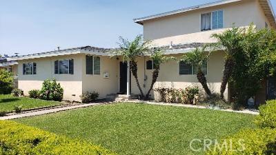 Photo of 509 S Dale Avenue, Anaheim, CA 92804