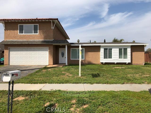 7345 Lydia Avenue, Riverside, CA 92504