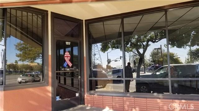 1217 E Las Tunas Drive, San Gabriel, CA 91776