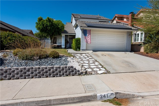 Photo of 241 Brookshire Place, Brea, CA 92821