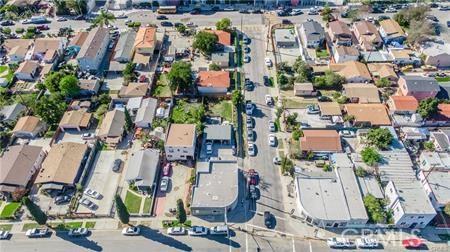 915 N Hazard Av, City Terrace, CA 90063 Photo 17