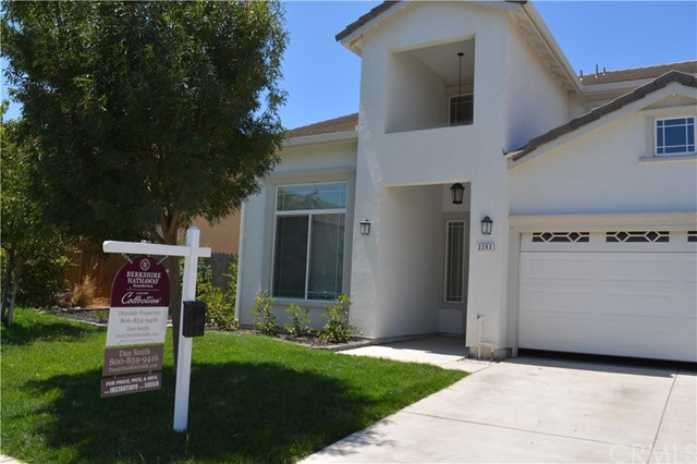 2283 Toole Way, Atwater, CA 95301