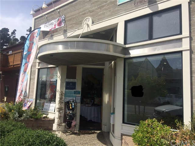 719 Main St, Cambria, CA 93428 Photo 0