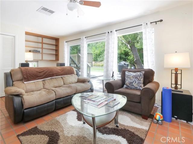 14. 4764 Lone Valley Drive Rancho Palos Verdes, CA 90275