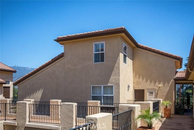 286 N Madison Av, Pasadena, CA 91101 Photo 3
