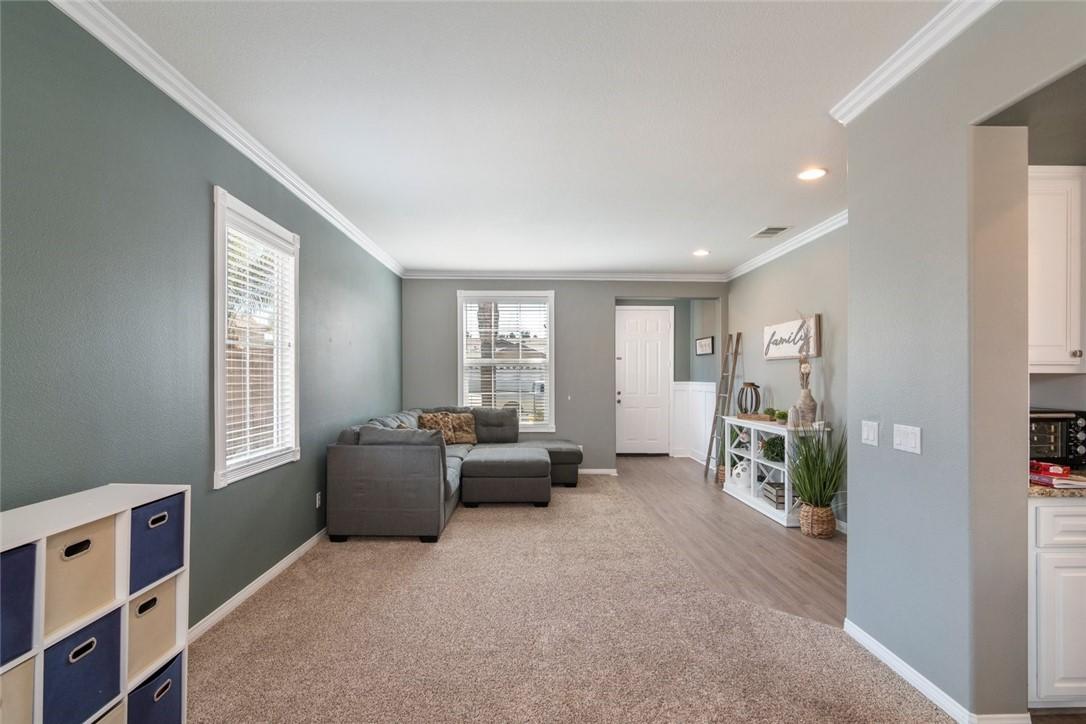 13. 32150 Fern Street Winchester, CA 92596