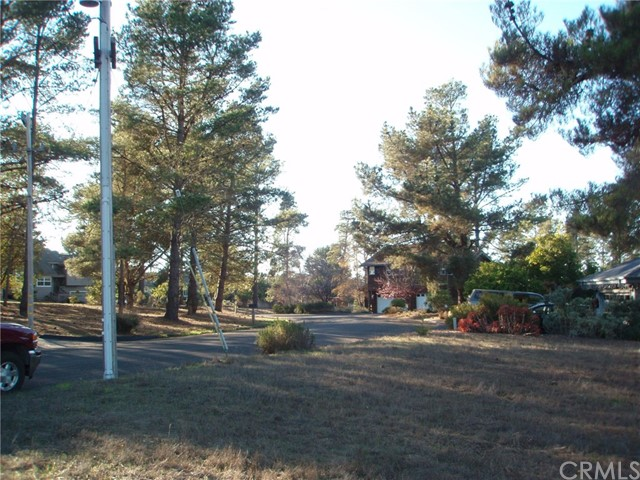 2540 Malvern St, Cambria, CA 93428 Photo 6