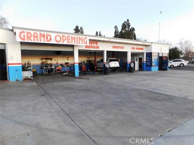 12261 California Street, Yucaipa, CA 92399