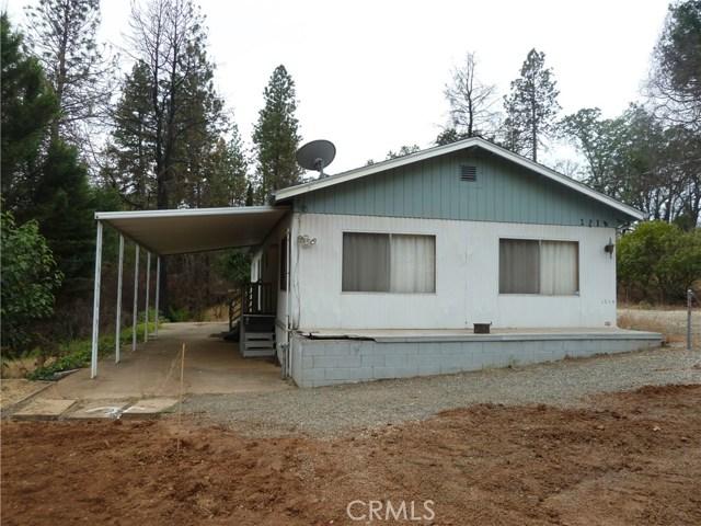 1218 Pearson Road, Paradise, CA 95969