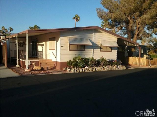 74711 Dillon Rd 354, Desert Hot Springs, CA 92241