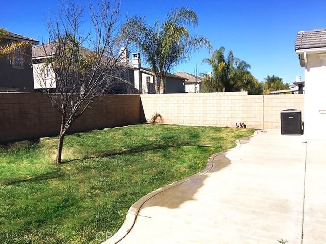 46271 Grass Meadow Wy, Temecula, CA 92592 Photo 7