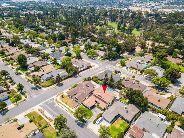 1255 Daveric Dr, Pasadena, CA 91107 Photo 58
