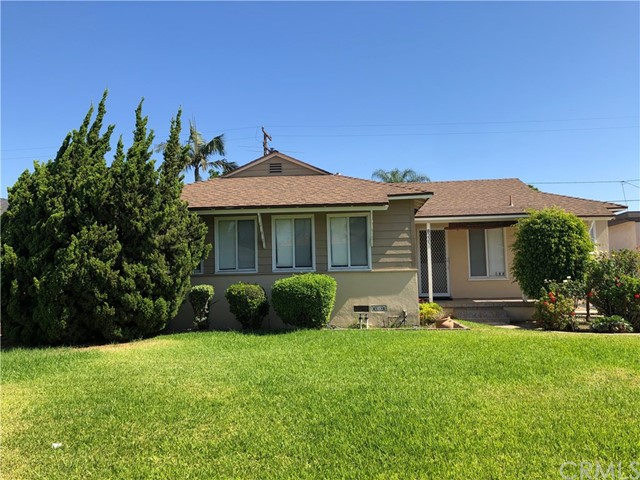 8331 Dacosta Street, Downey, CA 90240