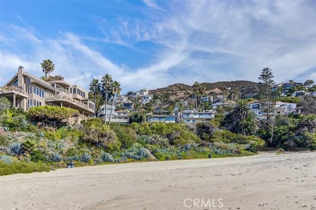 31365 Monterey Street, Laguna Beach, CA 92651