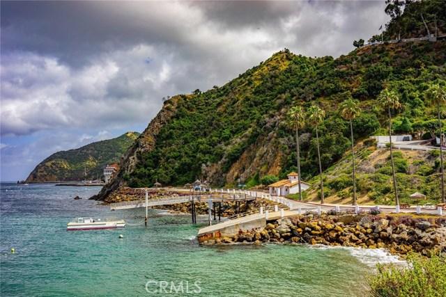 204 Mar De Cortez, Avalon, CA 90704 Photo 15