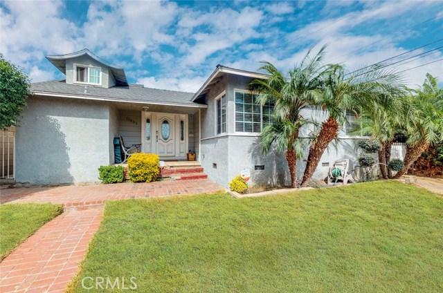 11555 Davenrich Street, Santa Fe Springs, CA 90670