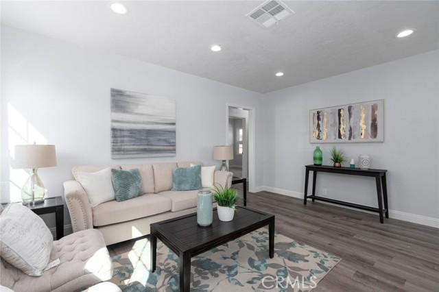 Image 2 of 4715 W 120th St, Hawthorne, CA 90250