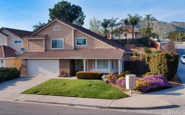 25686 Javier Place, Moreno Valley, CA 92557