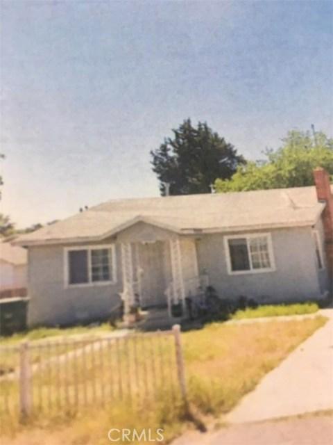6531 N Winton Way, Winton, CA 95388