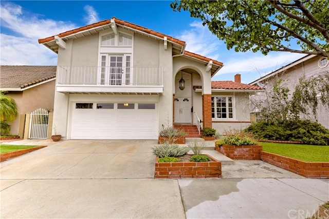 6349 Dominica Avenue, Cypress, CA 90630