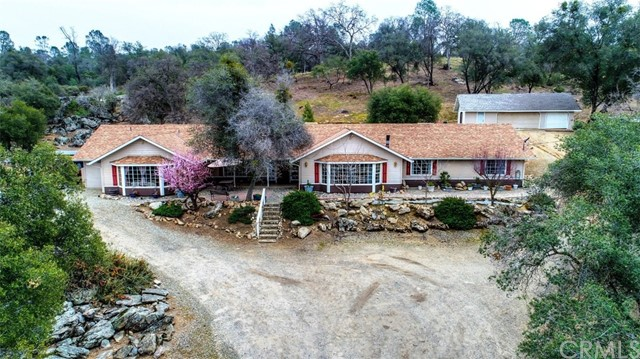 31527 Road 416, Coarsegold, CA 93614