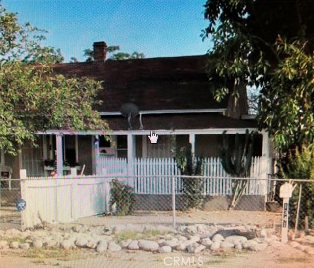 1337 W 3rd Street, San Bernardino, CA 92410