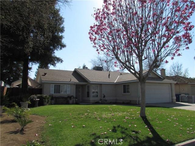4135 W Harvard Avenue, Fresno, CA 93722