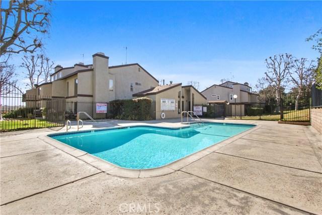 4424 San Jose St, Montclair, CA 91763 Photo 21
