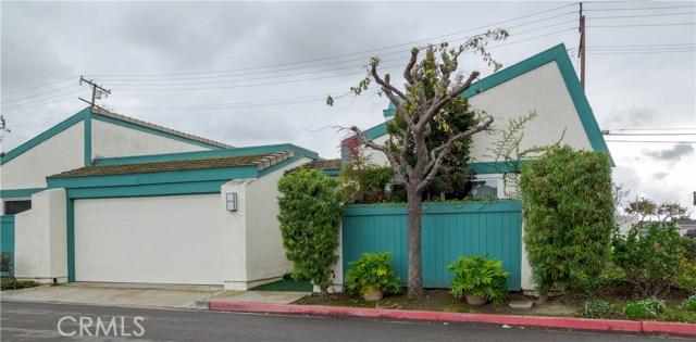 6920 Almondine Drive, Garden Grove, CA 92845