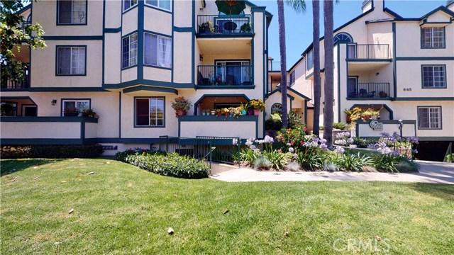 645 Ohio Avenue 207, Long Beach, CA 90814