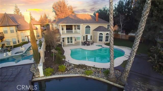 5618 W Elowin Drive, Visalia, CA 93291