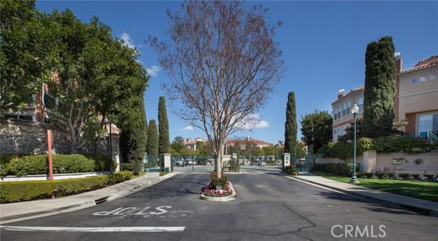 4 Cigliano Aisle, Irvine, CA 92606 Photo 64