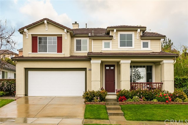 Photo of 3680 Skylark Way, Brea, CA 92823