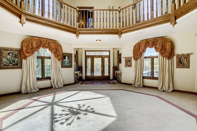 1739 Crystal Ridge Court
