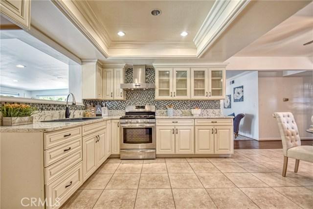 16539 Spruce Street, Fountain Valley, CA 92708