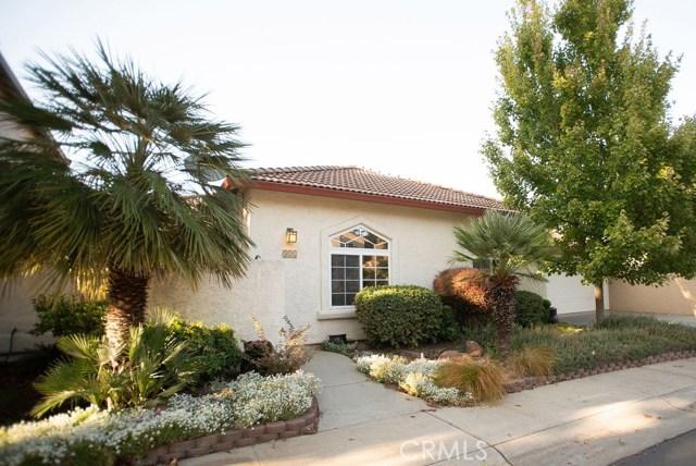 311 Mission Serra Terrace, Chico, CA 95926