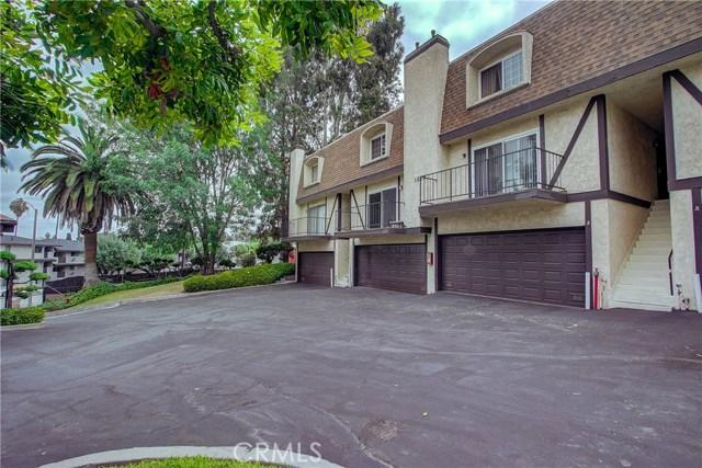 1812 Garvey Avenue C, Alhambra, CA 91803