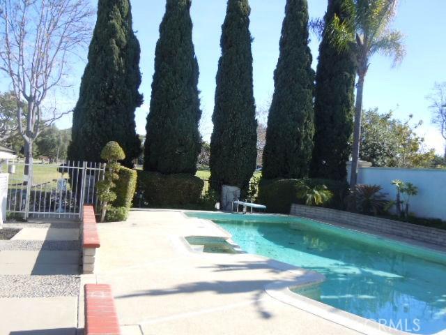 2621 Alta Vista Drive | Eastbluff - Lusk (EBLK) | Newport Beach CA